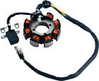 MOGO PARTS Engine Magneto Stator 150 250CC 8 COIL 08 0207