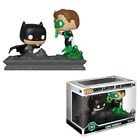 Ultimate Funko Pop Batman Figures Checklist and Gallery 147