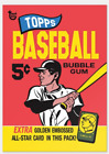 2018 Topps 80th Anniversary Wrapper Art Cards Gallery 130