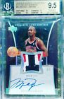 Ultimate Michael Jordan Exquisite Collection Basketball Guide and Gallery 57