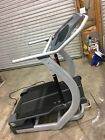 TreadClimber Bowflex TC-20 3-in-1 Cardio Machine - Gray