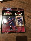 Mike Bossy - Starting Lineup - Timeless LEGENDS - Islanders - 2nd Edition 1997