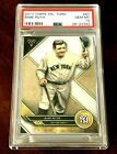 Babe Ruth Baseball Cards and Memorabilia Guide 44