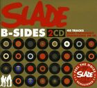Slade - B-Sides (CD Used Very Good)