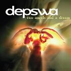 Two Angels and a Dream by Depswa (CD, May-2003, Geffen)