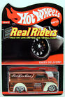 Hot Wheels  2013 Dairy Delivery  RLC Series 12 32 1000 4500