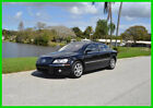 2004 Volkswagen Phaeton W12 4dr Sedan 2004 W12 4dr Sedan Used 6L W12 48V Automatic AWD Sedan Premium Moonroof OnStar