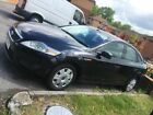 LARGER PHOTOS: Ford mondeo diesel