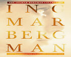The Ingmar Bergman Special Edition DVD Collection Persona Shame Hour of the
