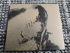 Nurse With Wound The Surveillance Lounge CD 2009 United Dirter DPROMCD72