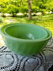 8 inch Swirl Mixing Bowls Anchor Hocking