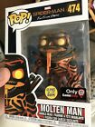 Funko Pop Spider-Man Far From Home Figures 31