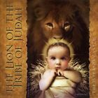 Interior Castle - Lion Of The Tribe Of Judah (CD Used Like New)