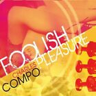 Foolish Pleasure - Charles Compo (CD Used Very Good)