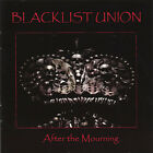 Blacklist Union - After The Mourning (CD Used Very Good)