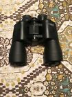 Bushnell Power View 20 x 50