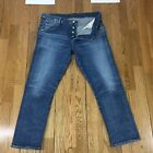 Women's CITIZENS OF HUMANITY 32x26 Emerson Slim Boyfriend Jeans
