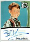 2018 Rittenhouse Lost in Space Archives Series 2 Trading Cards 9