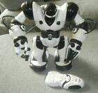 Large original Robosapien Robot With Remote Control Great Fun For All Ages