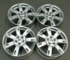 72207 LAND ROVER DISCOVERY LR3 LR4 HSE 19 FACTORY OEM WHEELS 2009 2012 LR008547