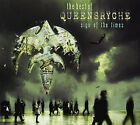 Queensryche - Sign Of The Times: Best Of - Rare OOP Digipak - Brand New