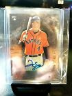 Top George Springer Rookie Cards and Key Prospects 42