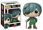 Funko Pop Black Butler Vinyl Figures 22