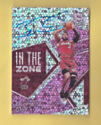 Dwyane Wade Autographs Coming from Panini 6