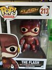 Ultimate Funko Pop Flash Figures Checklist and Gallery 16