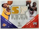 Top Michael Jordan Game-Used Cards for All Budgets 32