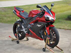 IT Injection Fairing Kit Fit for YAMAHA YZF R1 2007 2008 Bodywork  Plastic h004