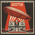 Led Zeppelin – Mothership double cd ( agentianian pressing)