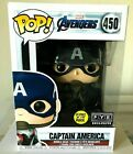 Ultimate Captain America Collectibles Guide 78