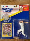 MARK GRACE (Chicago Cubs) - Starting Lineup 1991 figure, Special Edition