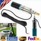 Stainless Steel 12V Submersible Pump Deep Well Water DC Pump