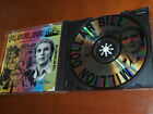 Billy Thorpe - Million Dollar Bill 1975 cd William Motzing Mick Fleetwood's Zoo