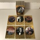 2012 Rittenhouse James Bond 50th Anniversary Series 1 Trading Cards 20