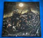 Great Vast Forest - Battletales And Songs Of Steel (CD)