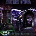 Twilight Ophera : Midnight Horror CD Cacophonous Finland Black Metal