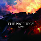 The Prophecy - Ashes CD Doom Agalloch