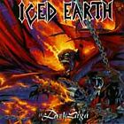 Iced Earth - Dark Saga (1996)