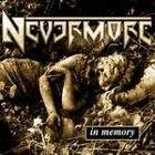 Nevermore - In Memory (2000)