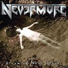 Nevermore - Dreaming Neon Black (1999)