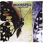 Moonspell - Butterfly Effect (1999)