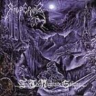 Emperor - In the Nightside Eclipse (1995) Original Release