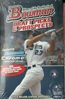 2010 Bowman Draft Picks & Prospects Baseball 7