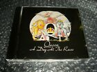 Queen – A Day At The Races - CD Album - 1986