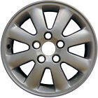 69417 Refinished Toyota Camry 2002 2004 16 inch Chrome Wheel Rim OE