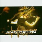The Gathering - Superheat (Live Recording, 2000) CD