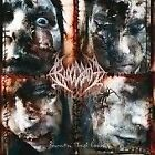 Bloodbath - Resurrection Through Carnage (2002) CD